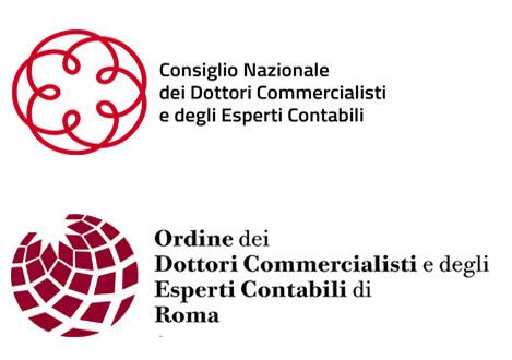 https://www.studiosinopoli.it/wp-content/uploads/2020/11/ordine-dei-commercialisti.jpg