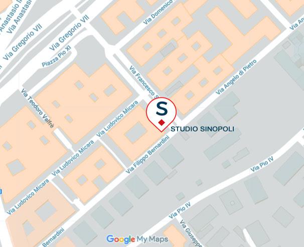 https://www.studiosinopoli.it/wp-content/uploads/2021/02/maps-studio-sinopoli.jpg