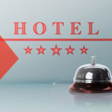 Rivalutazione dei beni per il settore alberghiero